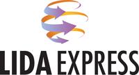 Lida Express